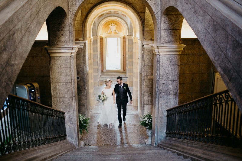 wedding-spazio-hoffmann-munlab-0033.jpg