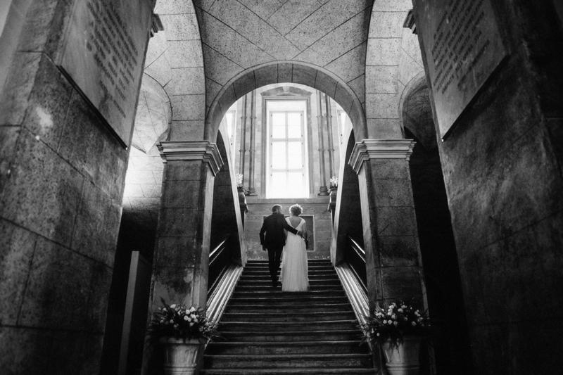 wedding-spazio-hoffmann-munlab-0034.jpg