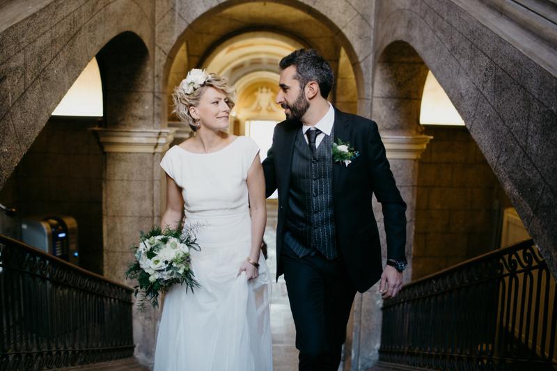 wedding-spazio-hoffmann-munlab-0035.jpg