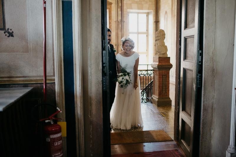 wedding-spazio-hoffmann-munlab-0036.jpg