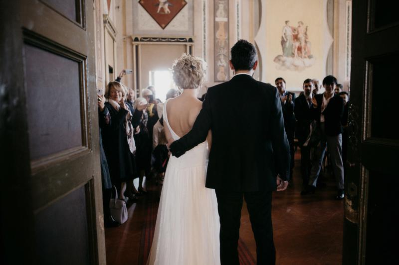 wedding-spazio-hoffmann-munlab-0037.jpg