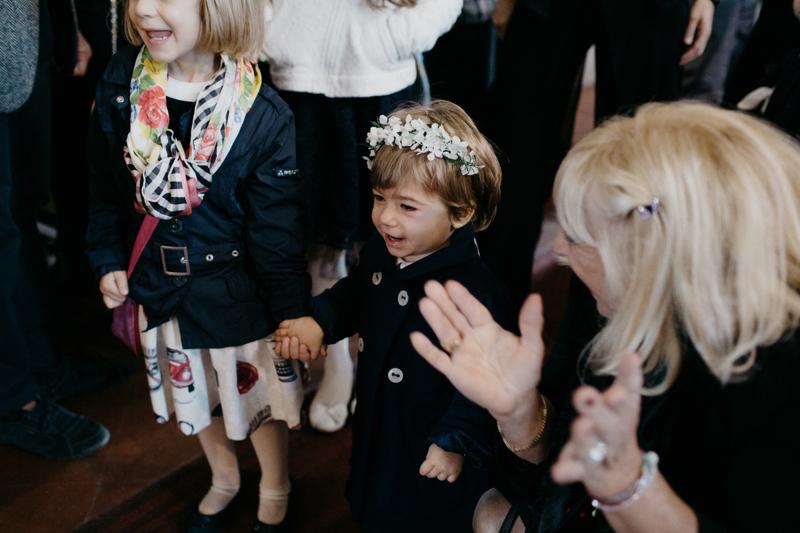 wedding-spazio-hoffmann-munlab-0038.jpg