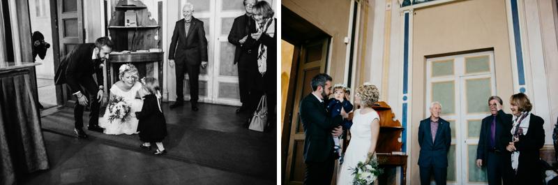 wedding-spazio-hoffmann-munlab-0039.jpg
