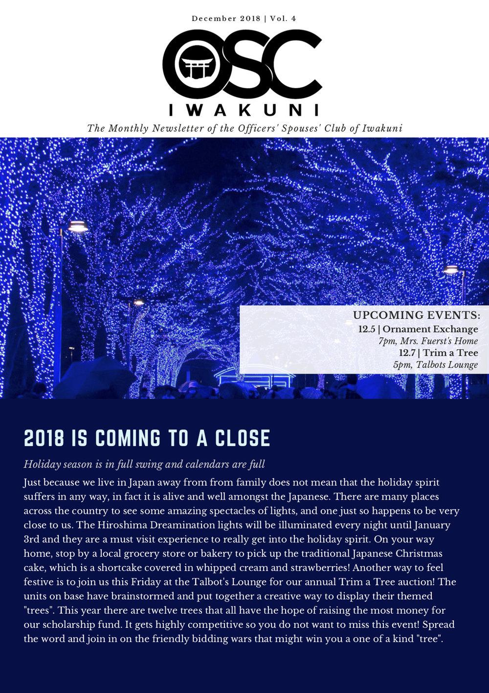 December 2018 _ Vol. 4 pg 1.jpg