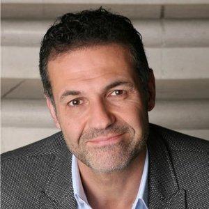 Copy of Khaled Hosseini