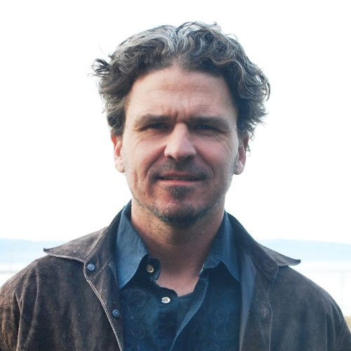 Copy of Dave Eggers
