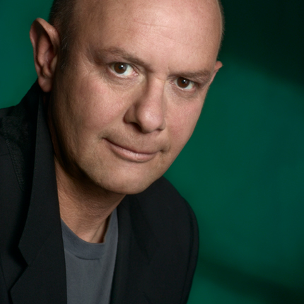 Copy of Nick Hornby