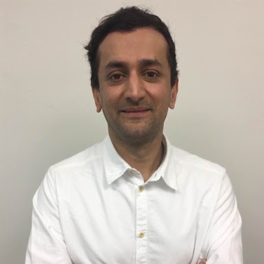 Malik Meer