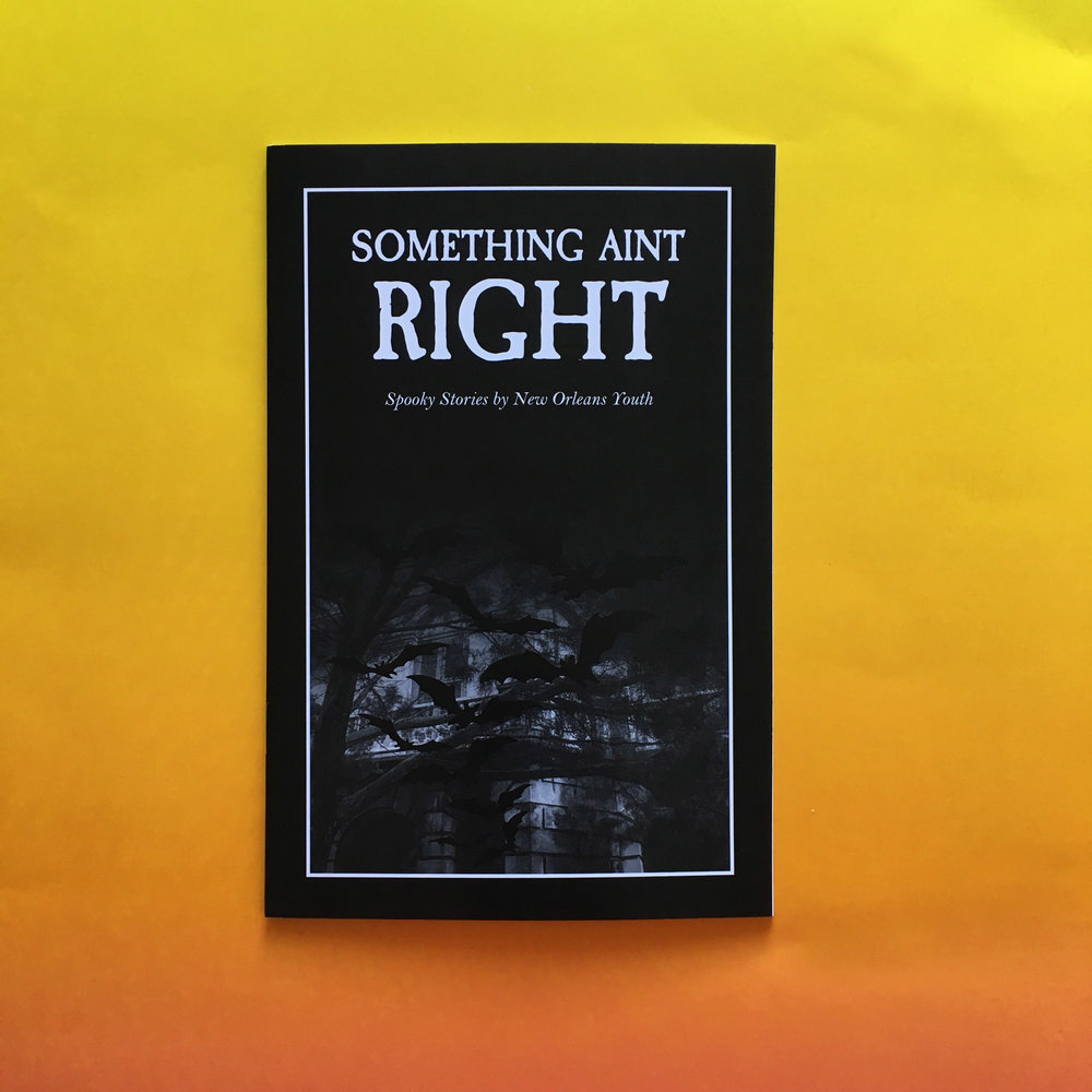 Something+Aint.jpg