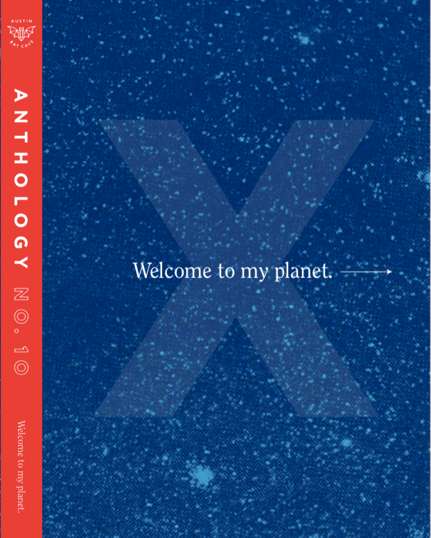 Anthology-X-Cover.png