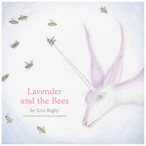 Lavender-and-the-Bees.jpg