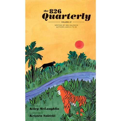 826Quarterly_vol27_Store__40304.1538682469.png