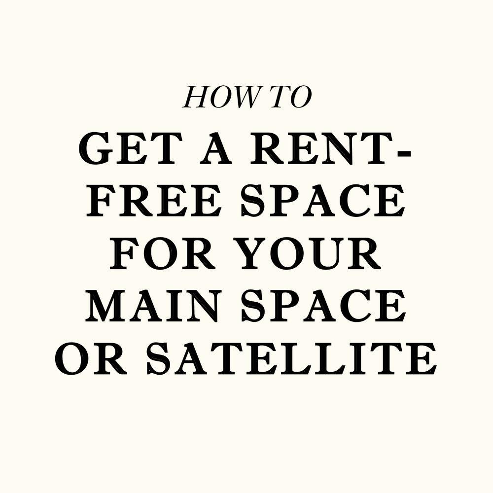 Rent-FreeSPace.jpg