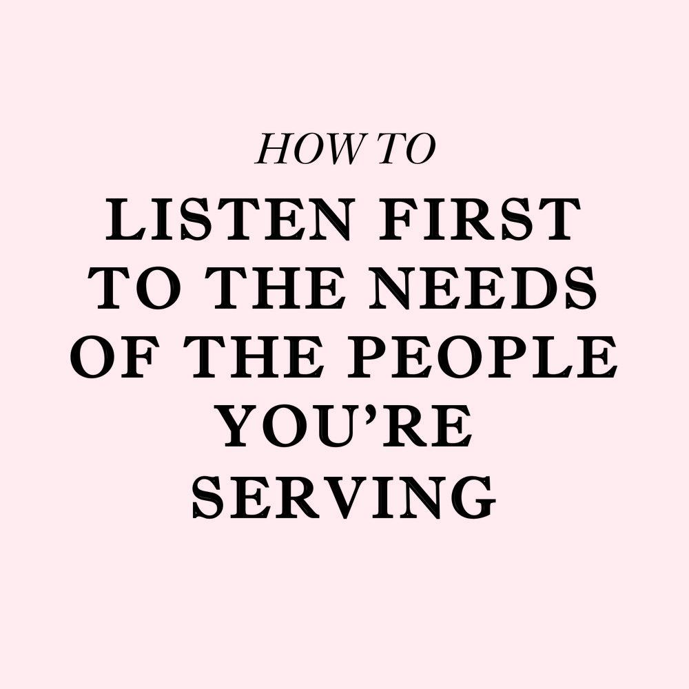 Listen First.jpg
