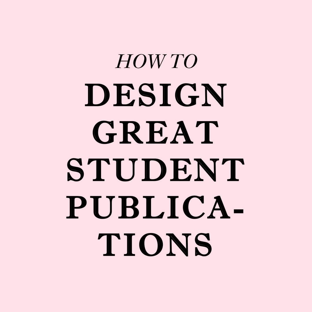DesignPublications.jpg