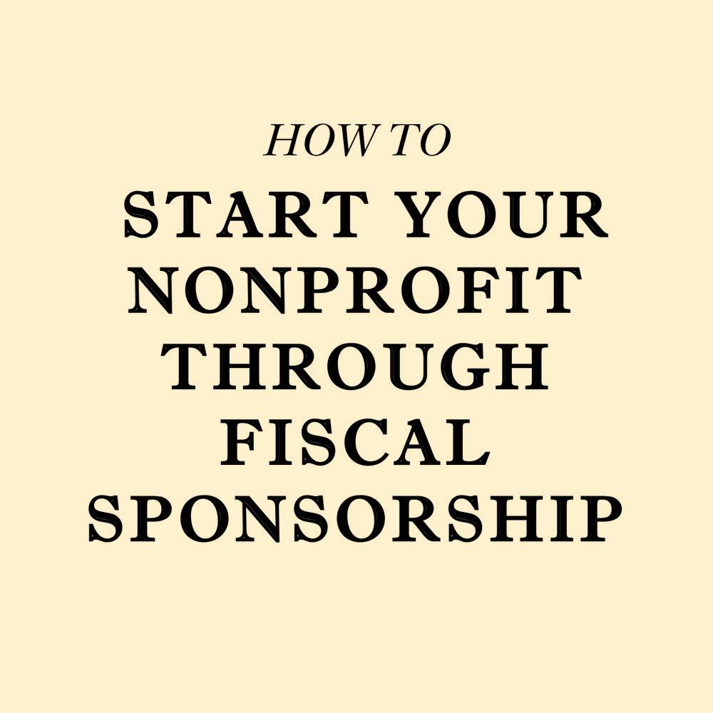 FiscalSponsorship.jpg