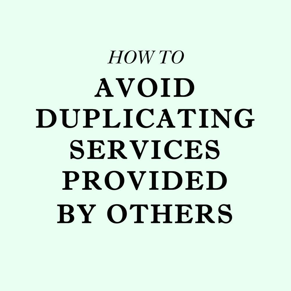 AvoidDuplicating.jpg