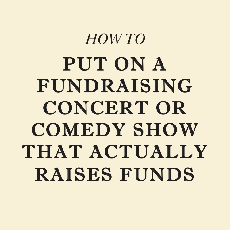 ComedyFundraisers_Layout 1.jpg