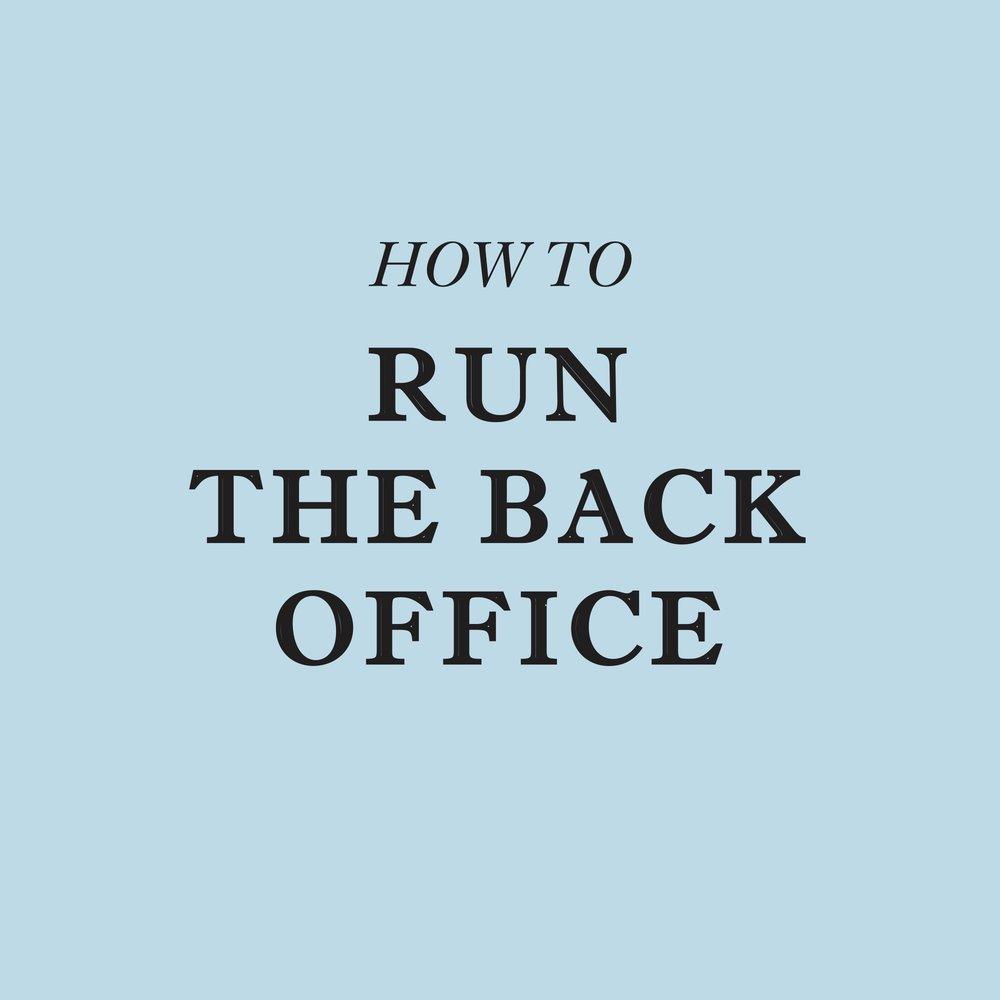 Run the Back office_Layout 1.jpg