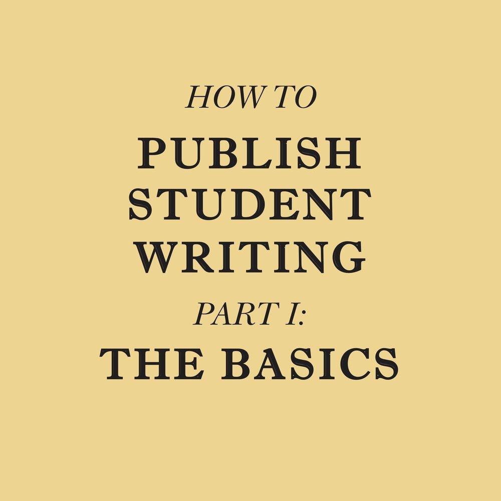 STudentWritingBasics_Layout 1.jpg