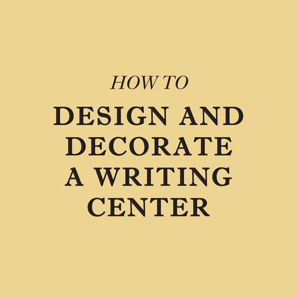 DesignDecorate.jpg