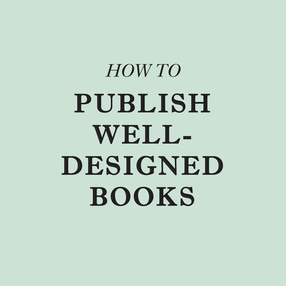 WellDesignedBooks_Layout 1.jpg