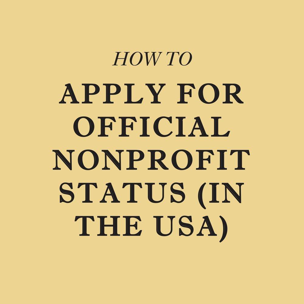 ApplyforNonprofit_Layout 1.jpg