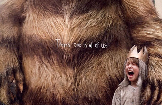where-the-wild-things-are-poster-front.jpg