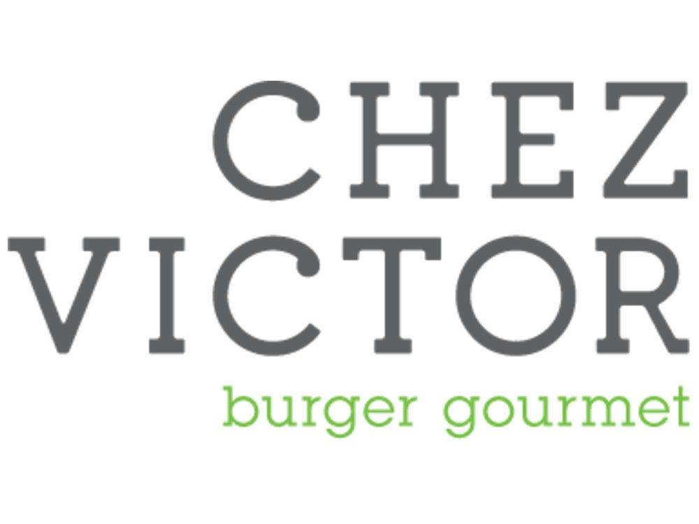 Chez Victor.jpg