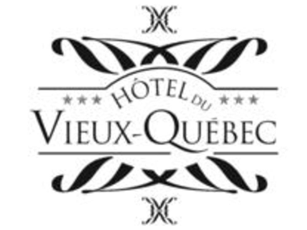 L'Hôtel du Vieux-Québec.jpg