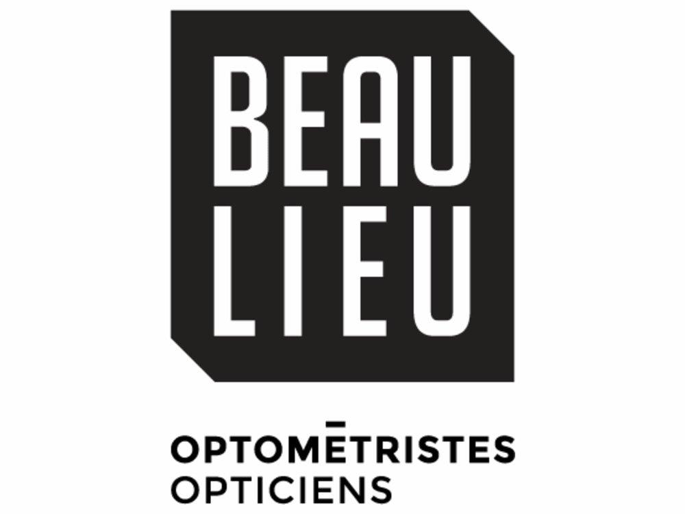 Beaulieu Optométristes & Opticiens.jpg