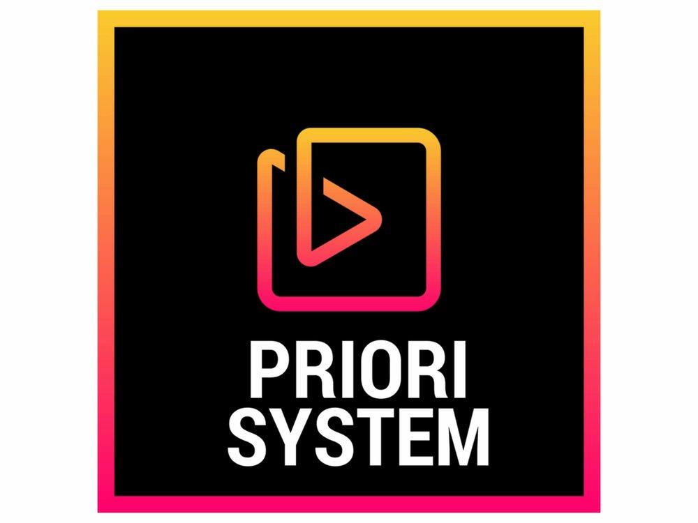 PRIORI SYSTEM.jpg
