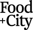 food-cityArtboard 1.jpg