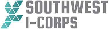 Southwest_I-Corps_Logo_Full Color_Large.jpg