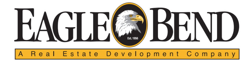 Eagle Bend Development