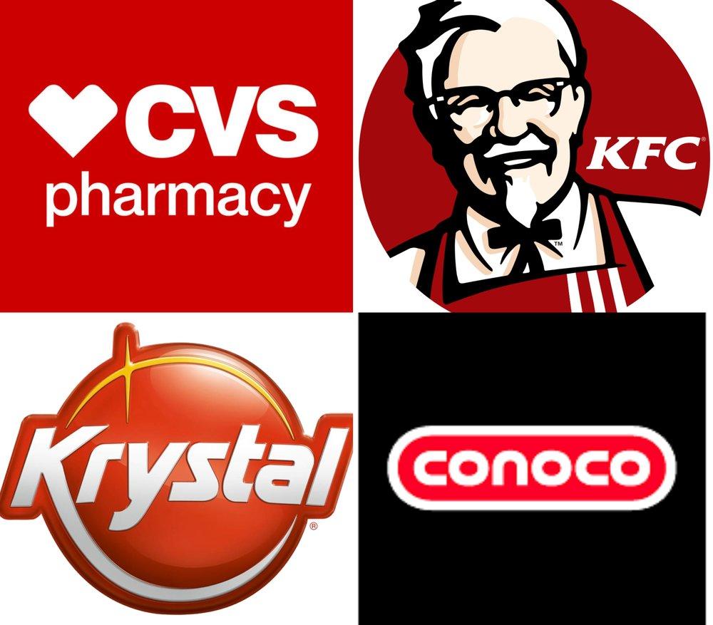 commercial 2.jpg