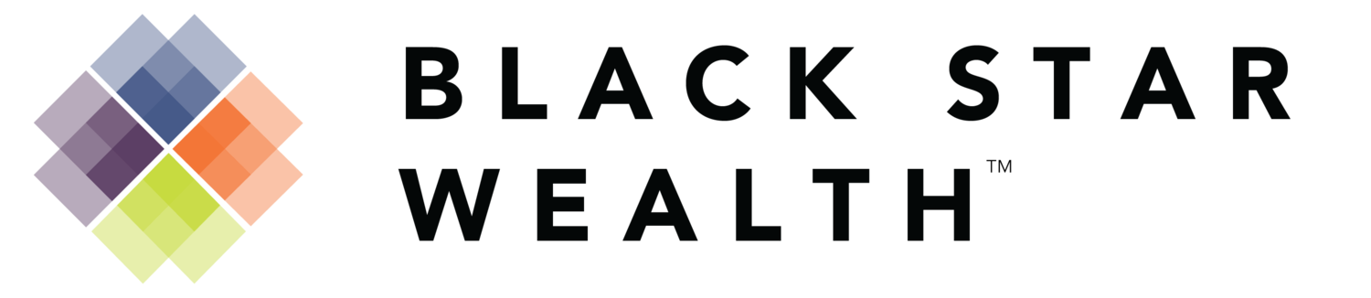 Black Star Wealth™