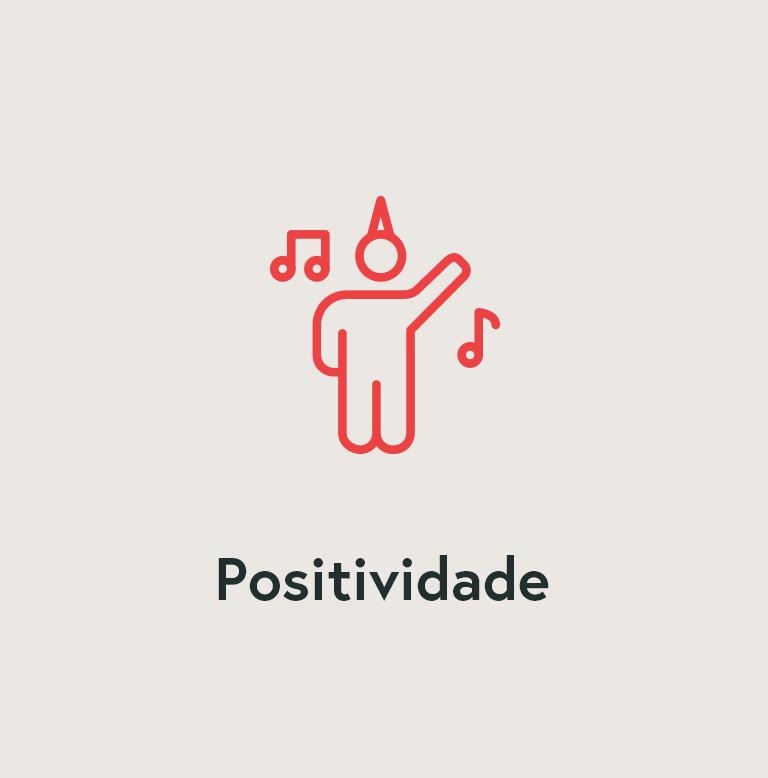 01_Positividade@2x.png