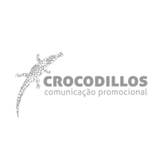 Crocodillos@2x.png