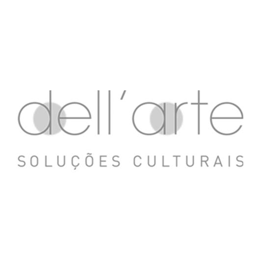 Dell Arte@2x.png