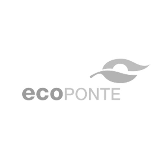 Ecoponte@2x.png