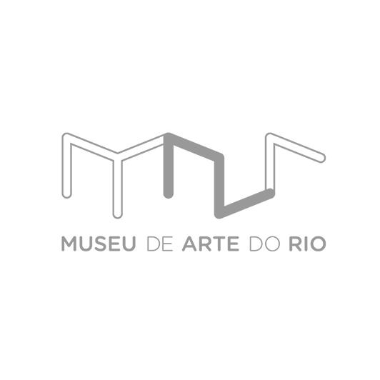 Museu de Arte do Rio@2x.png