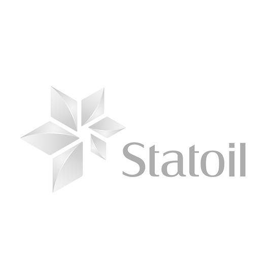 Statoil@2x.png
