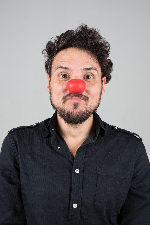 Filipe_02.jpg