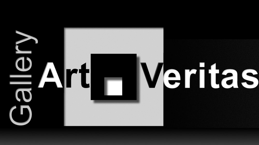 Gallery Art Veritas