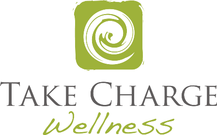 Take Charge Wellness