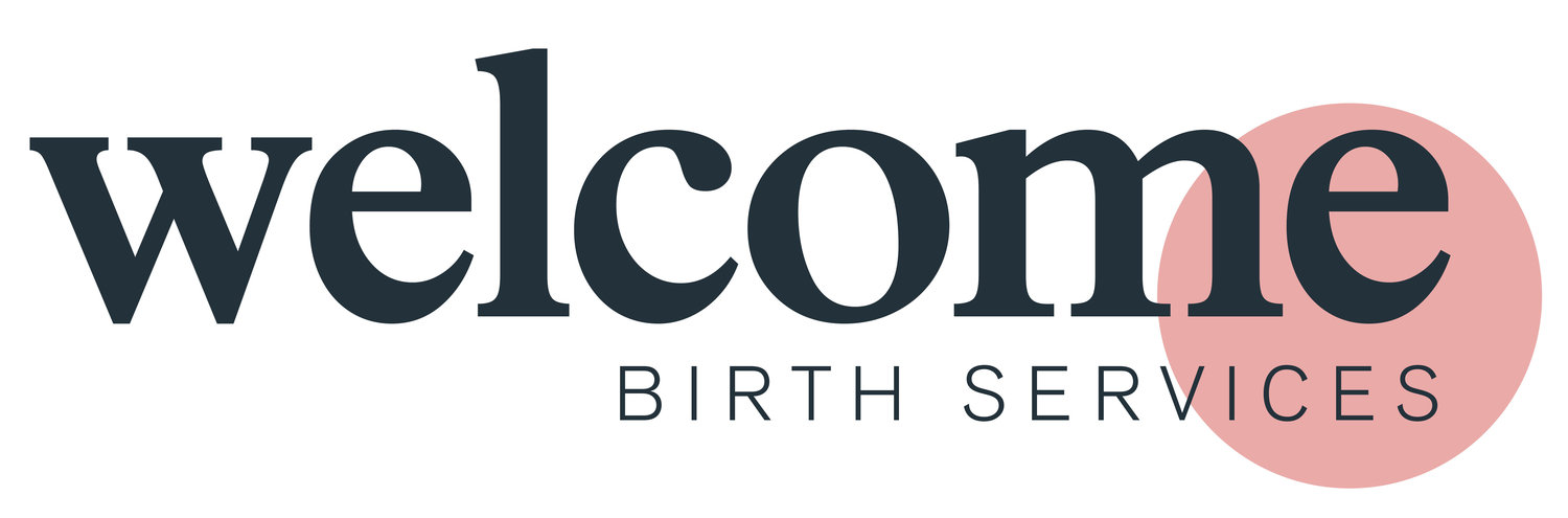 Welcome Birth Services