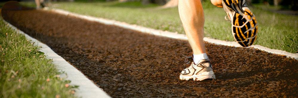 RunningTrail.jpg