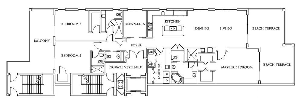 8050 North Unit Floor Plan.jpg