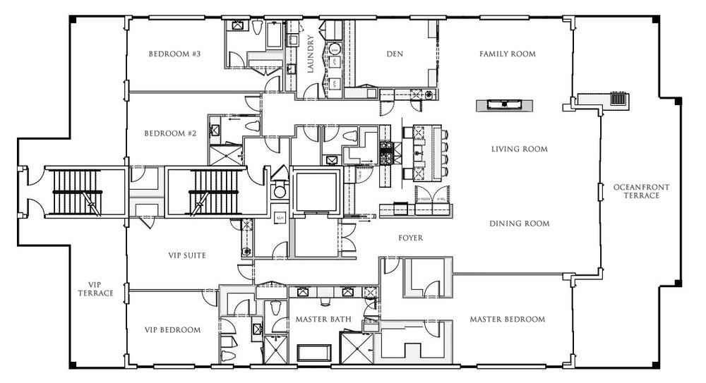 Penthouse Floor Plan.jpg